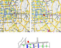 Development strategy of Sanyang Residential, Beijing,China