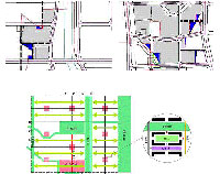 Planning feasibility for Phoenix (Residential) City, Jinan,China
