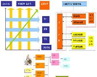 Residential design standards for JRJKG,Beijing, China