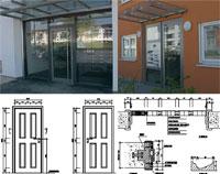 Residential design standards for JRJKG,China